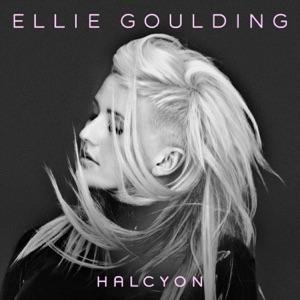 Halcyon (International Version)