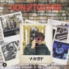 Télécharger les sonneries des chansons de Don Toliver
