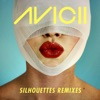 Silhouettes Remixes EP