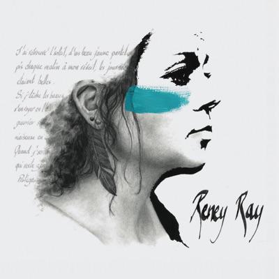 Reney Ray– Reney Ray