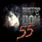 Виктор Цой 55 (Remastered)
