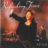 Refreshing Times: Reign - Joni Lamb & the Daystar Singers and Band