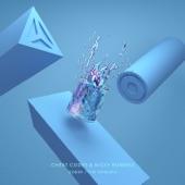 Sober (The Remixes) - Single