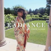 Radiance - Chloe Flower - Chloe Flower