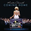Kristin Chenoweth - Coming Home Album