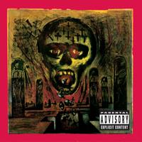 descargar bajar mp3 Slayer Seasons In the Abyss