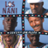 Vamos a vencer (Remasterizado) - Los Nani