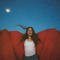 Overnight - Maggie Rogers