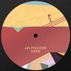 Jai Piccone - Care artwork