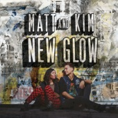 Matt and Kim - Not Alone
