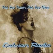 Latvian Radio - Radio Riot