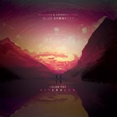 Color the Afterglow (Bonus Track Version)