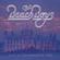Lady Lynda (Live) - The Beach Boys