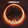 Extinction(S) - Unearth