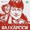 The Showman Raj Kapoor