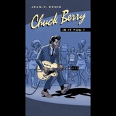 Chuck Berry - Memphis Tennessee