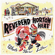 Hog Tyin' Woman - The Reverend Horton Heat