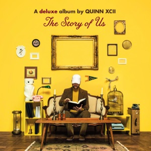 The Story of Us (Deluxe Tracks) - EP Mp3 Download
