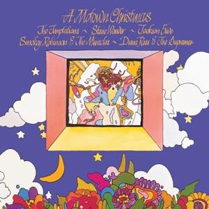Smokey Robinson & The Miracles - Jingle Bells