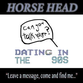 Single equine dating