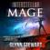 Glynn Stewart - Interstellar Mage: Starship's Mage: Red Falcon Book 1 (Unabridged)