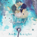 Amie Knight - An Imperfect Heart (Unabridged)