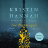 Kristin Hannah - The Nightingale (Unabridged)  artwork