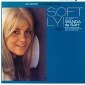 Wanda De Sah - Agua De Beber