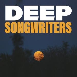 Deep Songwriters