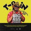 Everything Must Go Vol. 2, T-Pain