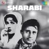 Sharabi Original Motion Picture Soundtrack