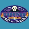 Survivor, Season 36: Ghost Island wiki, synopsis