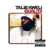 Talib Kweli - Rush