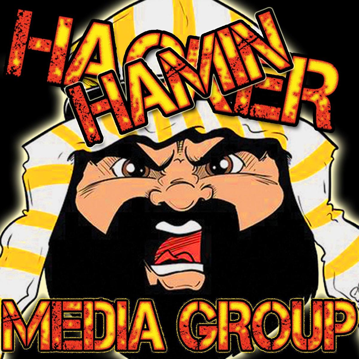 Best episodes of HACKERHAMIN | Podyssey Podcasts