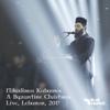 Nikodimos Kabarnos: A Byzantine Christmas (Live Lebanon 2017) - Nikodimos Kabarnos