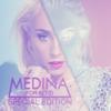 Medina - Har Du Glemt artwork