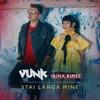 Stai Lângă Mine (feat. Irina Rimes) - Single, VUNK
