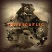 OneRepublic - Life In Color