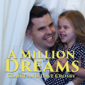 A Million Dreams (with Dave Crosby)