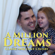 A Million Dreams (with Dave Crosby) - Claire Ryann Crosby