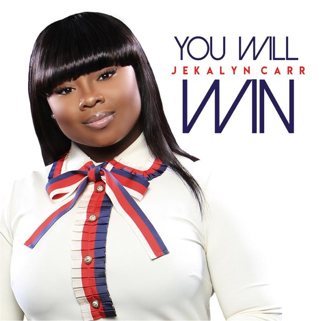 You Will Win - Single