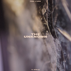 The Unknown (feat. Ayelle) - Single