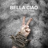 Bella ciao (Partigiana)
