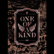 One of a Kind - EP - G-DRAGON - G-DRAGON