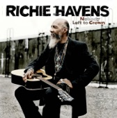 Richie Havens - Lives In The Balance