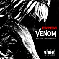 Venom (Music from the Motion Picture) - Single Mp3 Download