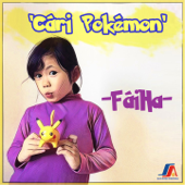 Cari Pokemon Faiha - Faiha