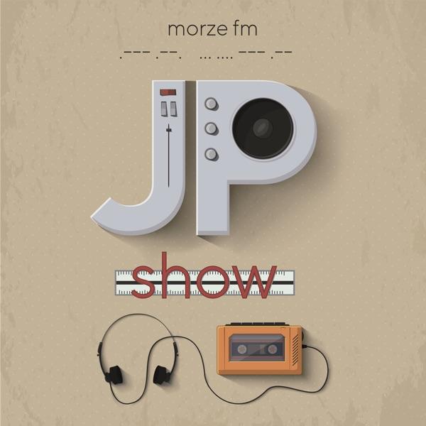 Все шоу Morze FM