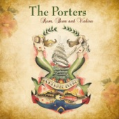 The Porters - Son of This Town