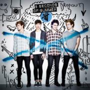5 Seconds of Summer (Bonus Track Version) - 5 Seconds of Summer - 5 Seconds of Summer